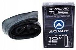 """Камера Acimut 26""""x1.75/2.125 SV 48mm"""