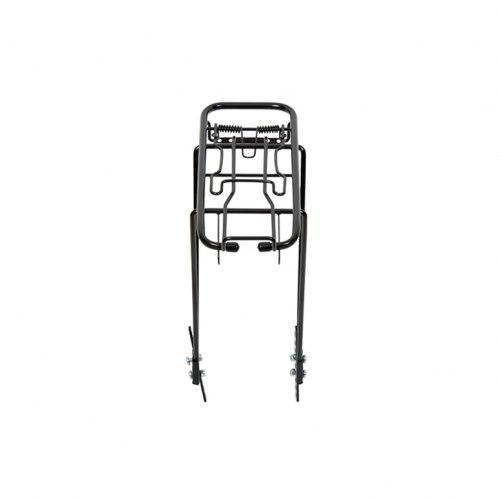 Багажник SIHD BR-RGW2-S