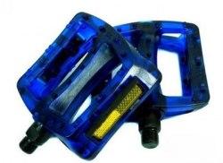 Педали NEСO WP-601 (синий)