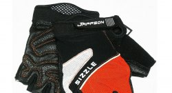 Перчатки JAFFSON SCG 46-56