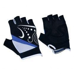 Перчатки JAFFSON SCG 47-0118