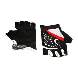 Перчатки JAFFSON SCG 47-06