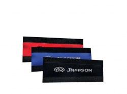 Защита пера Jaffson CCS68-0003