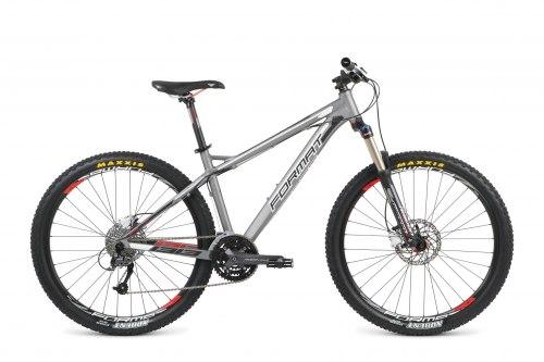 Велосипед Format 1313 (2016)