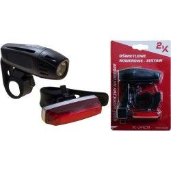 Комплект освещения 2K XC-241238