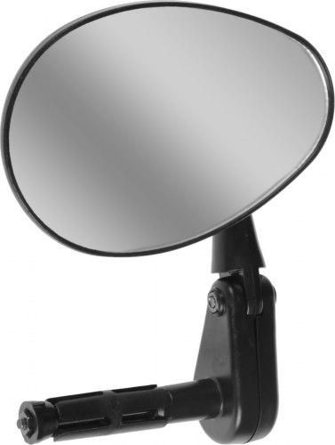 Зеркало 2K JY-9