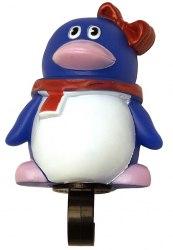 Сигнал звуковой 61-21 (Пингвин)