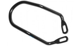 Защита заднего переключателя BRAT HC-7102 (48z)