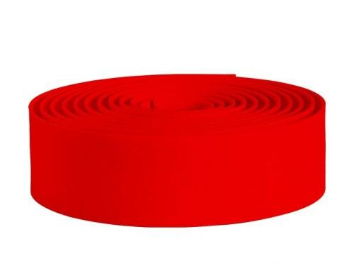 Обмотка руля SETLAZ Обмотка руля SETLAZ GD-262 (красный)
