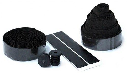 Обмотка руля Обмотка руля CWB-917-EVA-B (чёрный)