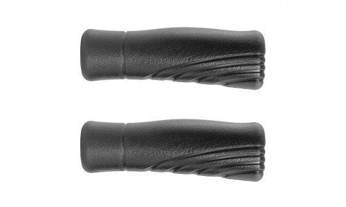 Грипсы Brat PIK L-120 (чёрный)