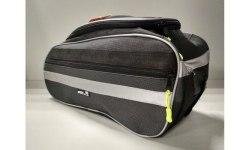 Велосумка Course ДЖАСТ-2 на багажник