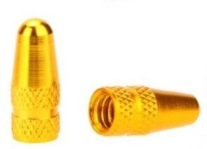 Колпачок ниппеля Haiwey DM -KWX09