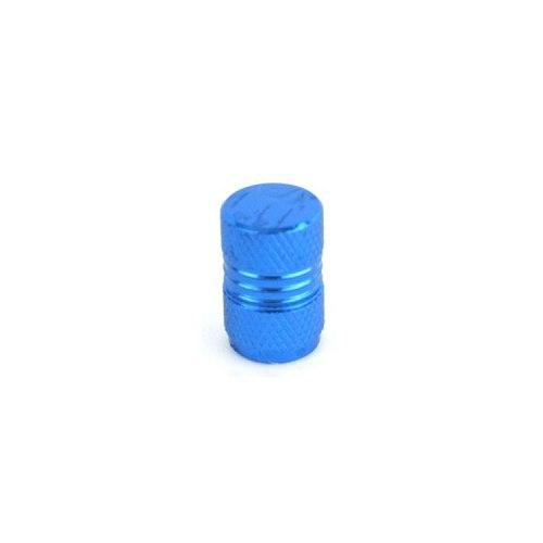 Колпачок ниппеля Haiwey DM-KWX12-02 (синий)