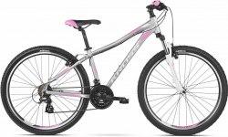 "Велосипед Kross Lea 2.0 27.5"" 2019"