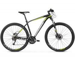 "Велосипед Kross Level 3.0 27,5"" 2019"