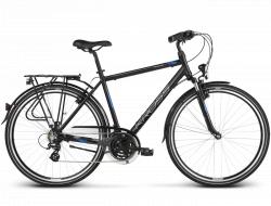 Велосипед Kross Trans 2.0 2019