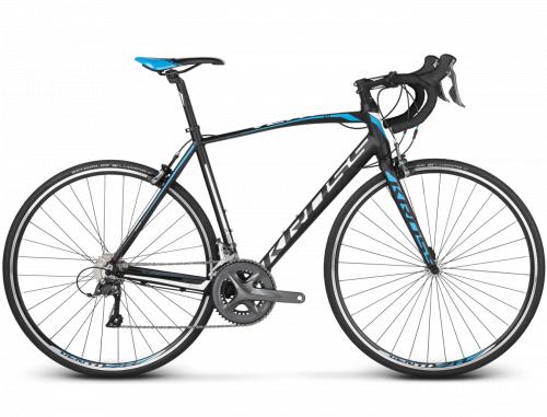 Велосипед Kross Vento 2.0 2019