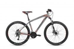 Велосипед Format 1411 26 (2016)