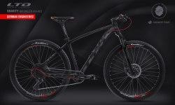 """Велосипед LTD Gravity 980 Eagle 29"""" (2020)"""