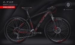 """Велосипед LTD Gravity 970 29"""" (2020)"""
