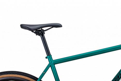 Гравийный велосипед Bearbike Riga