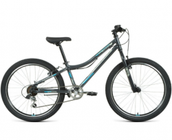 Велосипед Forward TITAN 24 1.2