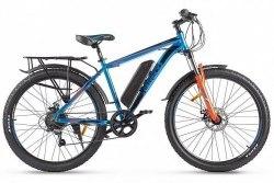Электровелосипед Eltreco XT800 NEW