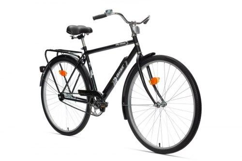 Велосипед Aist 28-130 CKD (Графитовый)