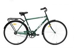 Велосипед Aist 28-130 CKD (Зелёный)