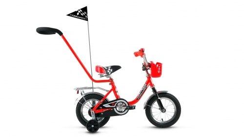 Велосипед детский Forward Racing 12 boy (2016)