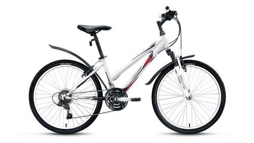 Велосипед Forward Tekota 1.0