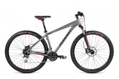 Велосипед Format 9912 (2016)