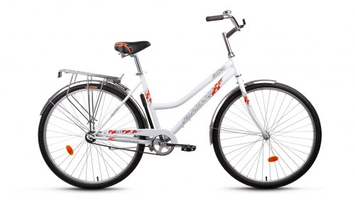 Велосипед Forward Talica 1.0 (2017)