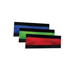 Защита пера Jaffson CCS68-0002