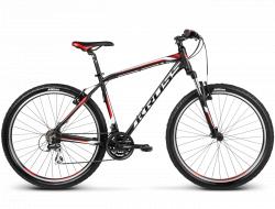 Велосипед Kross Hexagon R3 (2017)