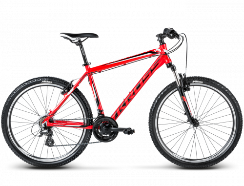 Велосипед Kross Hexagon X2 (2017)