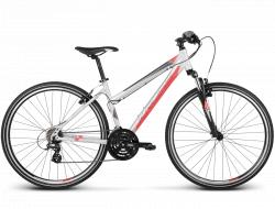 Велосипед Kross Evado 1.0 W
