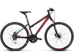 Велосипед Kross Evado 3.0 W