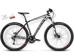 Велосипед Kross Level B3 (2016)