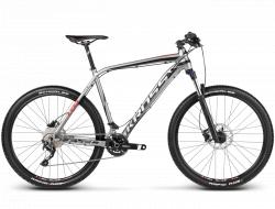 Велосипед Kross Level R6