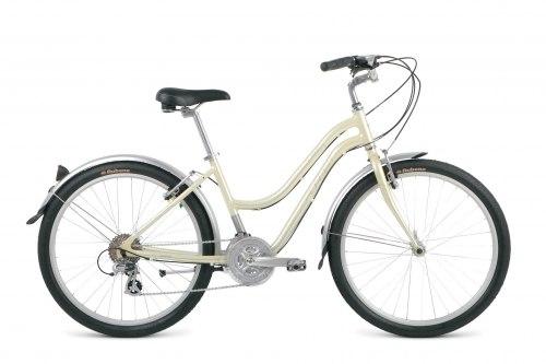 Велосипед Format 7733 (2016)