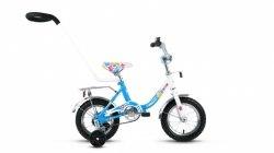 Велосипед детский Altair City 12 girl