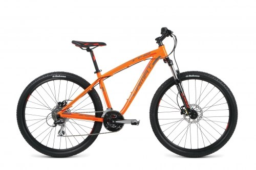 Велосипед Format 7742 (2016)