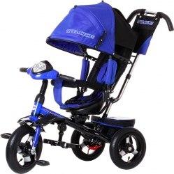 Велосипед детский Trike TL4