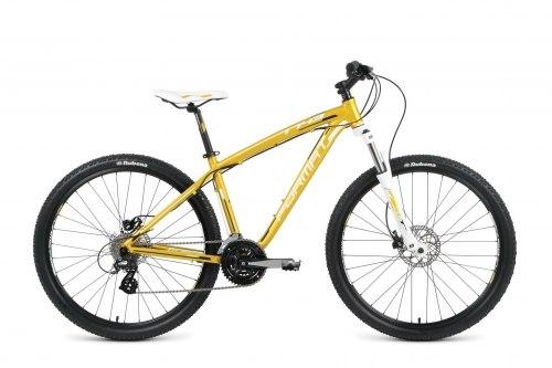 Велосипед Format 7743 (2016)