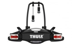 Велобагажник Thule VeloCompact 2bike 925