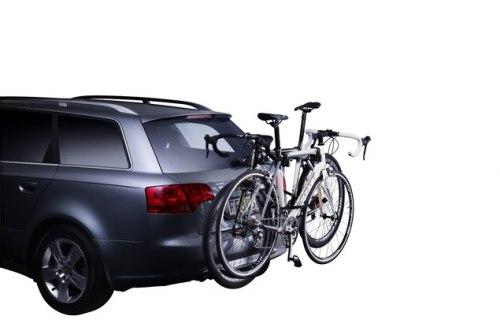 Велобагажник Thule Xpress 970