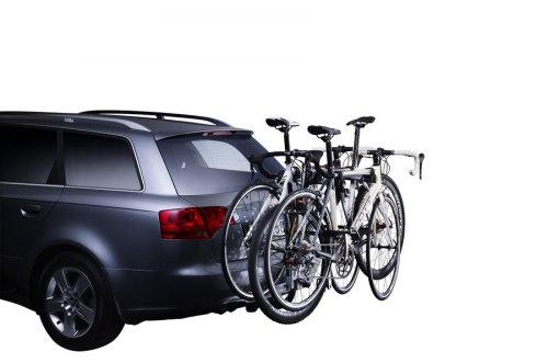 Велобагажник Thule HangOn 972