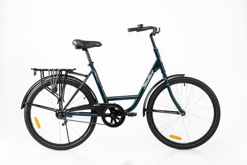 Велосипед Stadler Topas